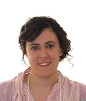 učitelka španělštiny